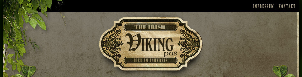 Irish Viking Pub